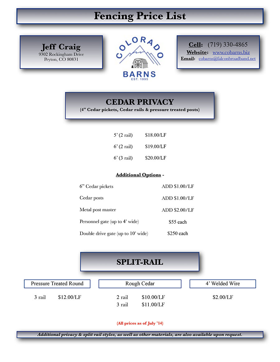 Fencing-Price-List-(July-'14)(image)